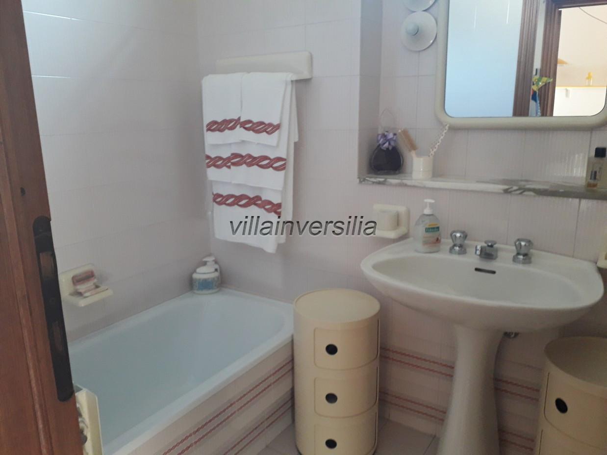 Foto 13/17 per rif. V 312020 appartamento Viareggio