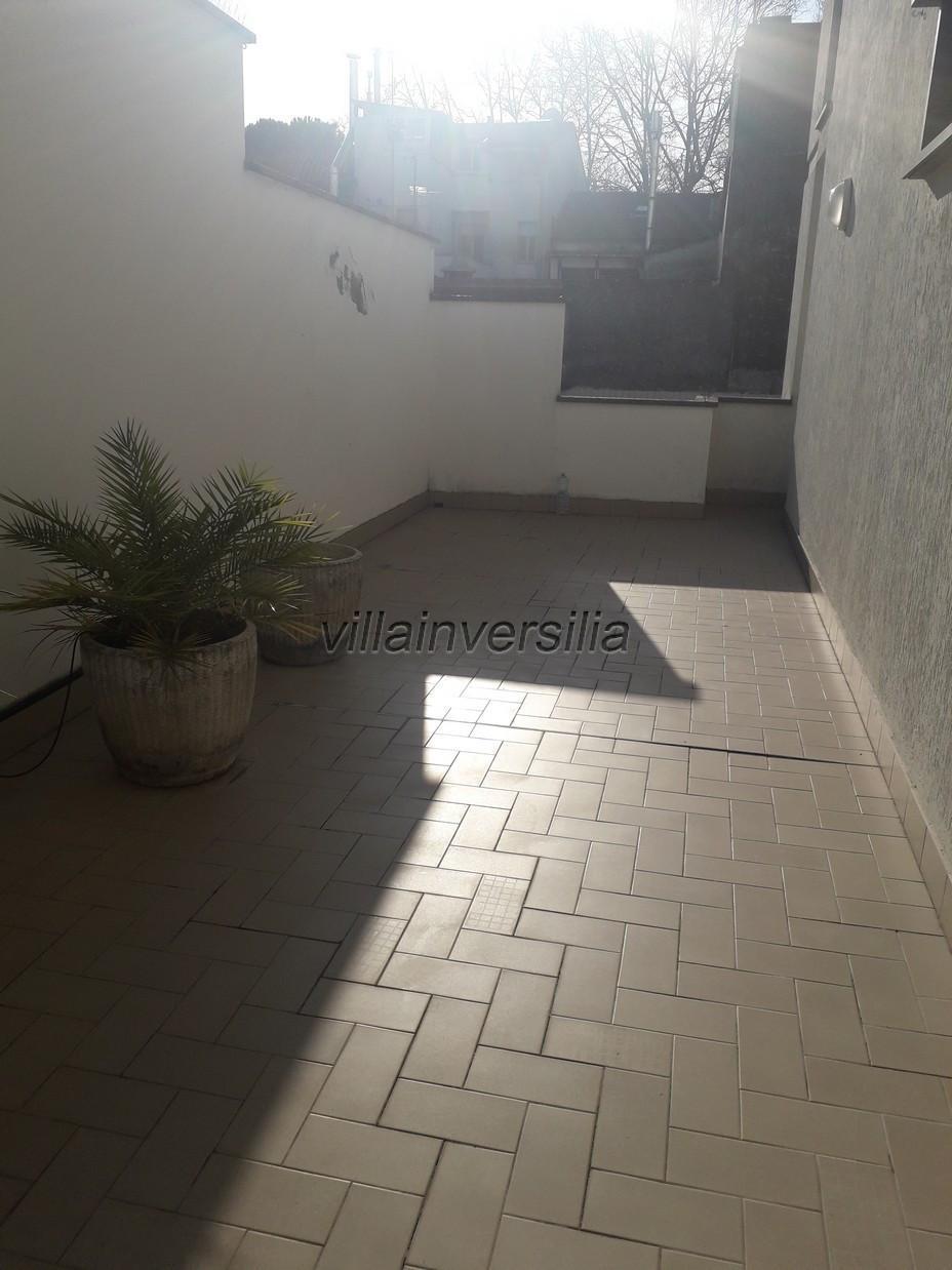 Foto 17/17 per rif. V 312020 appartamento Viareggio