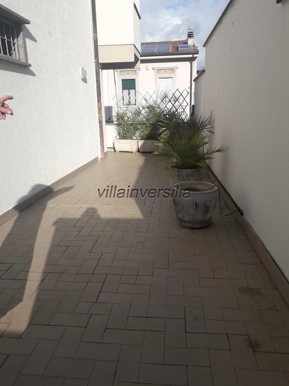 Foto 16/17 per rif. V 312020 appartamento Viareggio