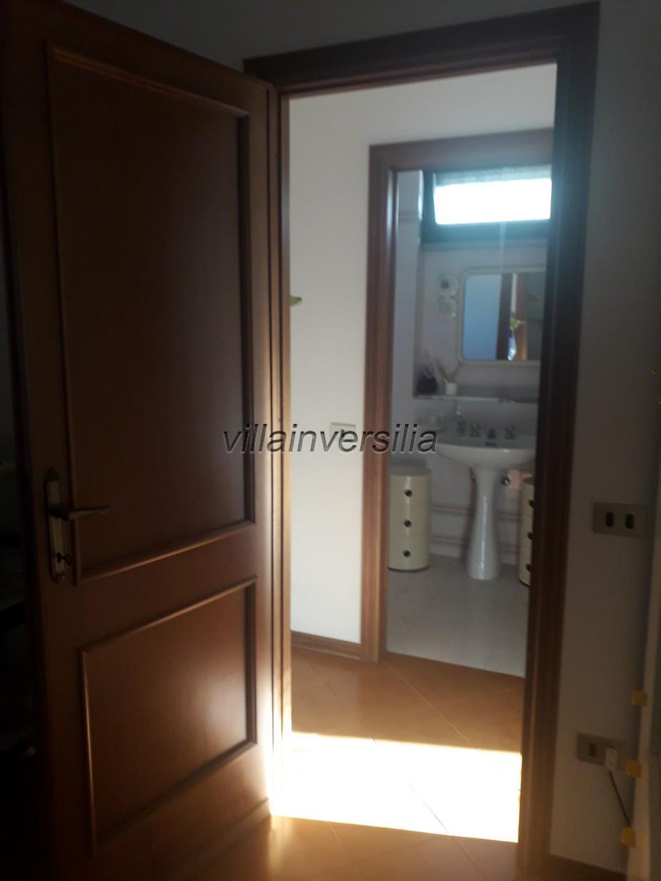 Foto 8/17 per rif. V 312020 appartamento Viareggio