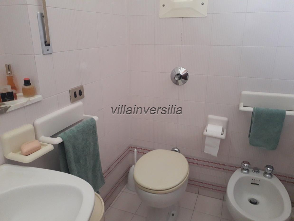 Foto 14/17 per rif. V 312020 appartamento Viareggio
