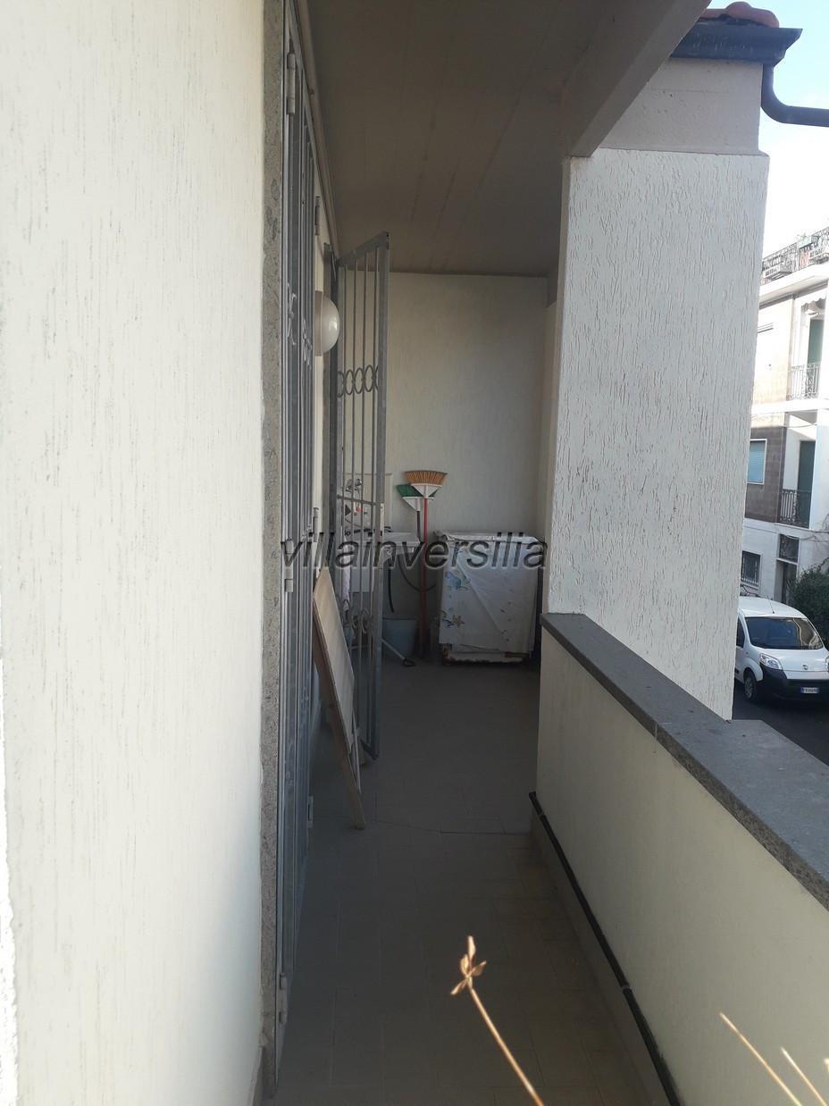 Foto 15/17 per rif. V 312020 appartamento Viareggio