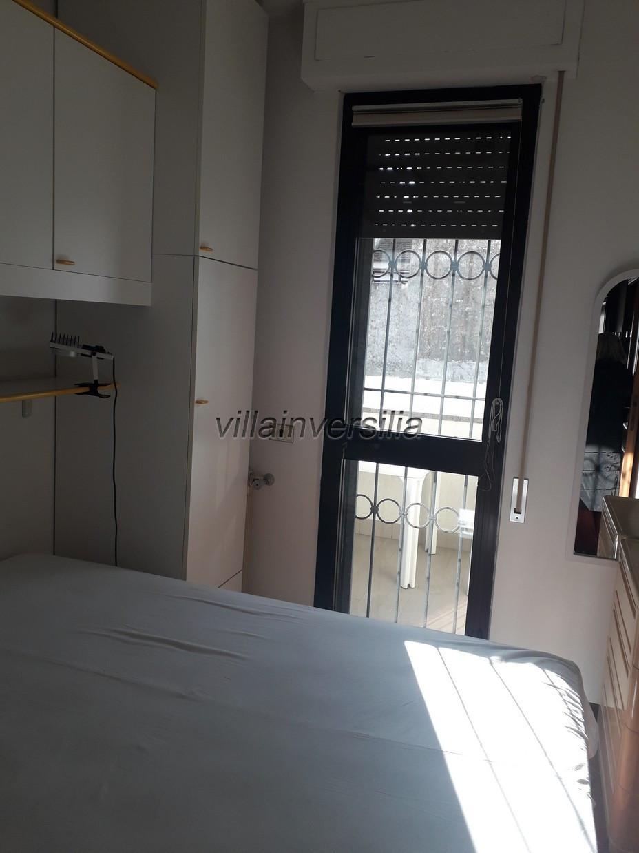 Foto 10/17 per rif. V 312020 appartamento Viareggio