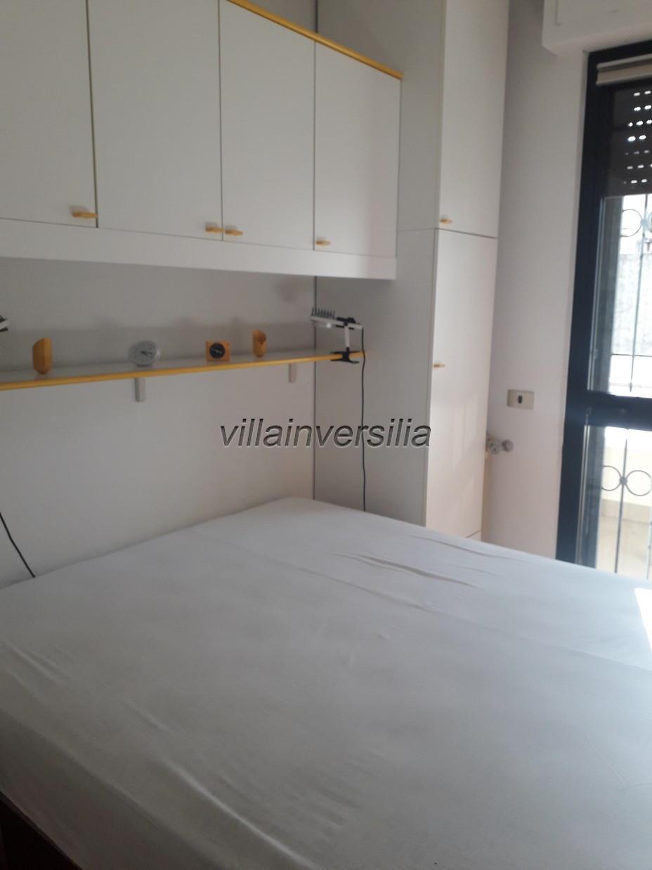 Foto 9/17 per rif. V 312020 appartamento Viareggio