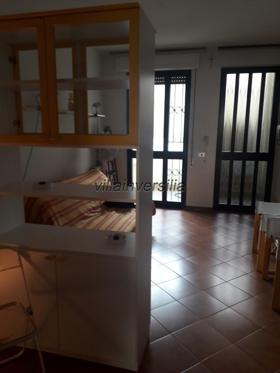 Foto 2/17 per rif. V 312020 appartamento Viareggio