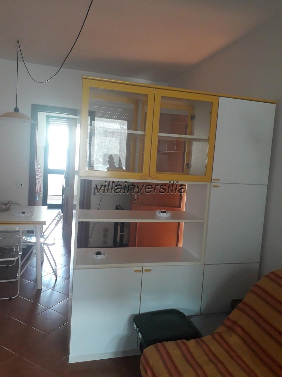 Foto 3/17 per rif. V 312020 appartamento Viareggio