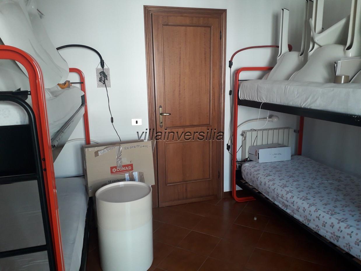 Foto 12/17 per rif. V 312020 appartamento Viareggio