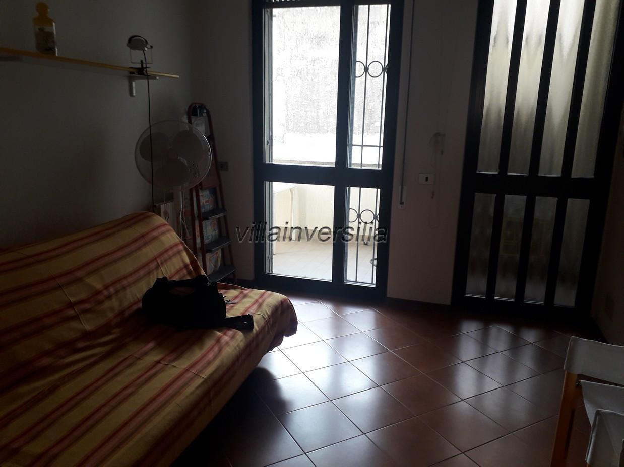 Foto 4/17 per rif. V 312020 appartamento Viareggio