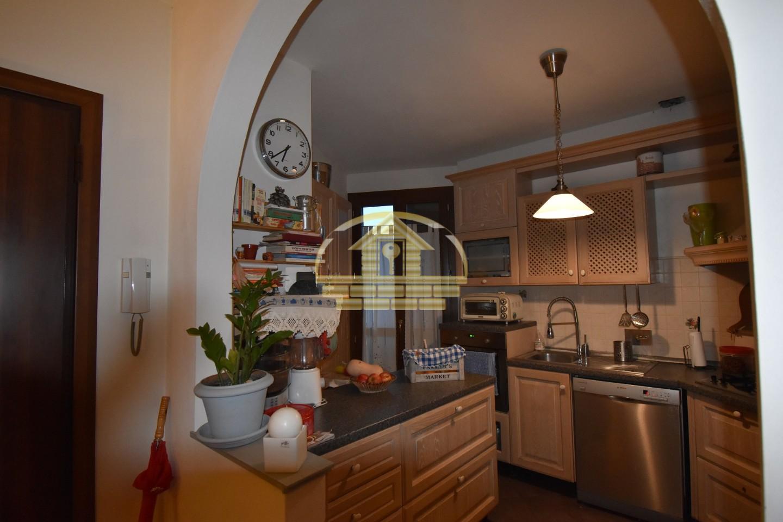 Appartamento in vendita, rif. 385