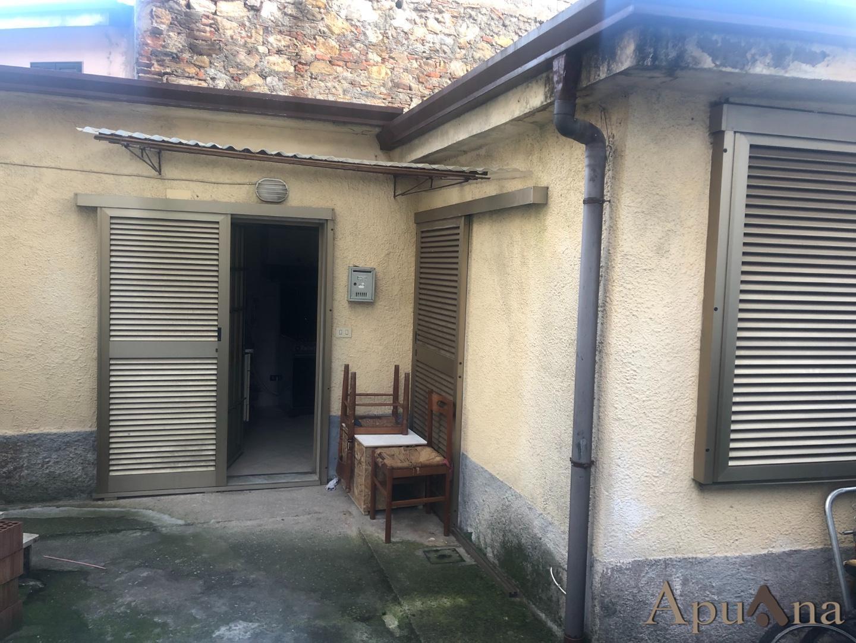Casa semindipendente in vendita, rif. DNA-202