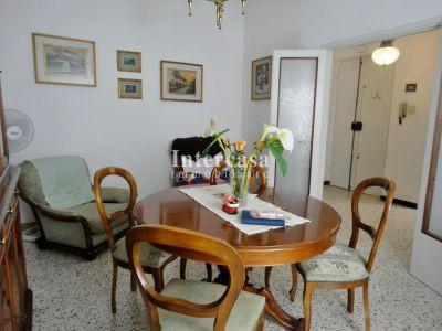 Apartment for sale in Pisa