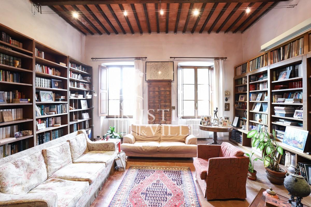 Edificio storico in vendita a Pisa (36/59)