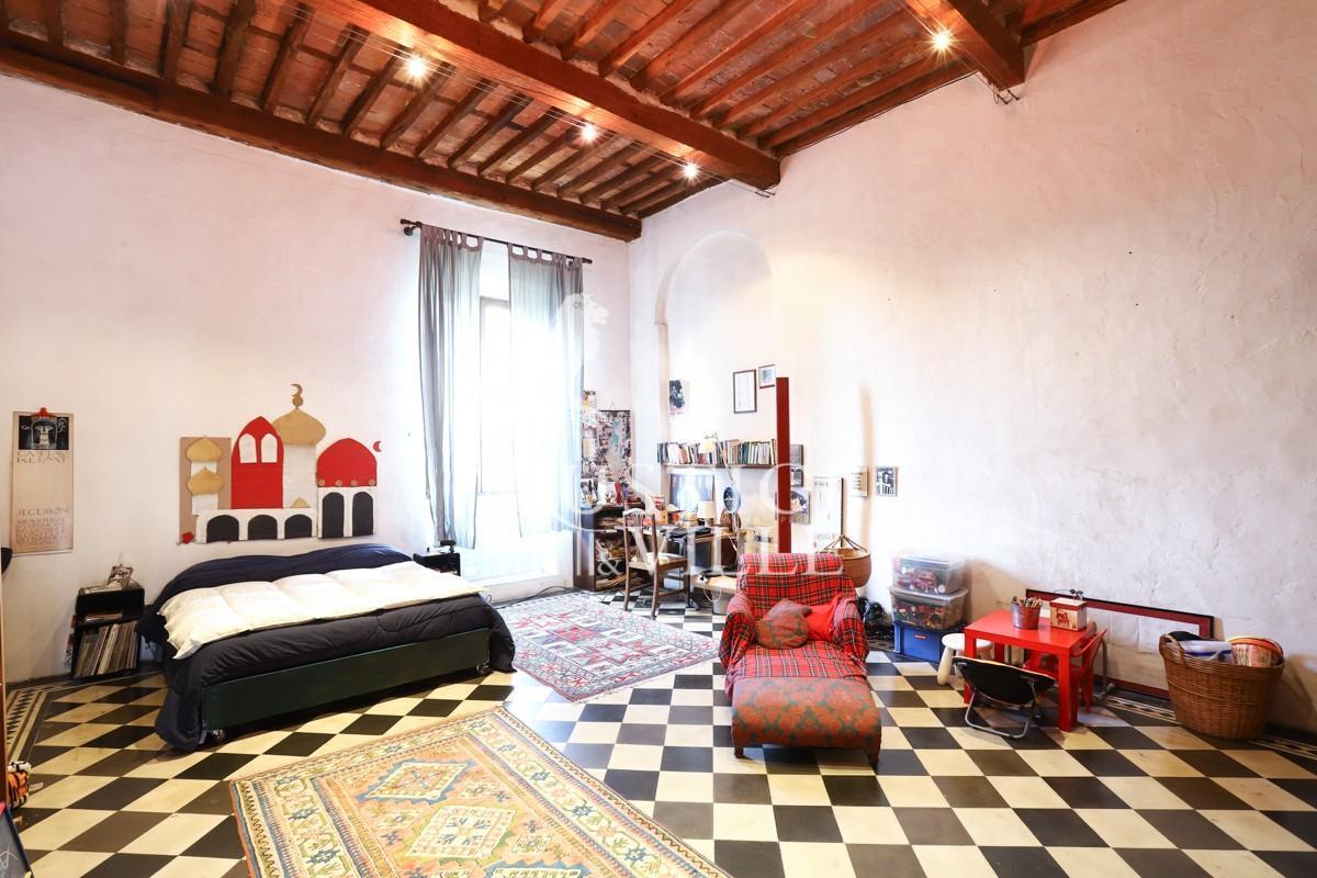 Edificio storico in vendita a Pisa (40/59)