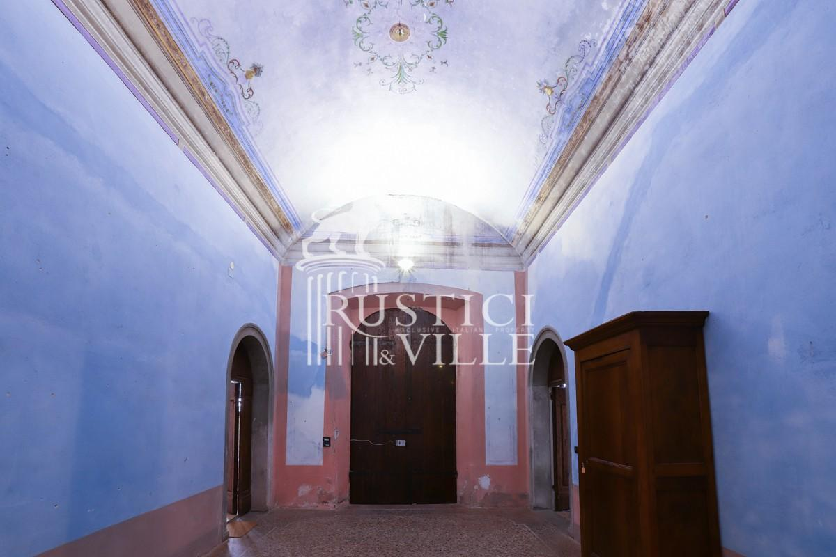 Edificio storico in vendita a Pisa (17/59)