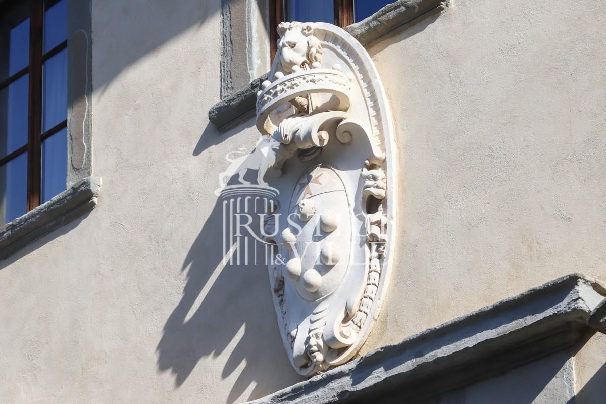 Edificio storico in vendita a Pisa (14/59)