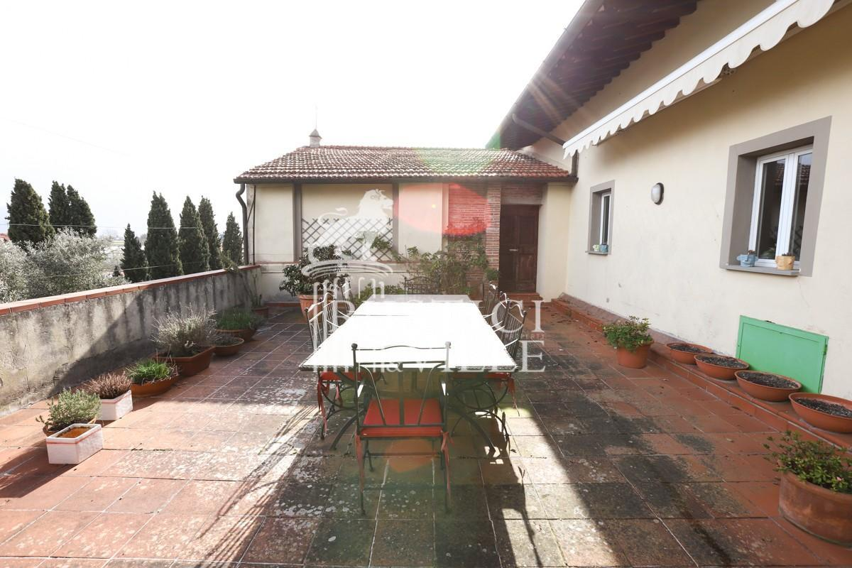 Edificio storico in vendita a Pisa (42/59)