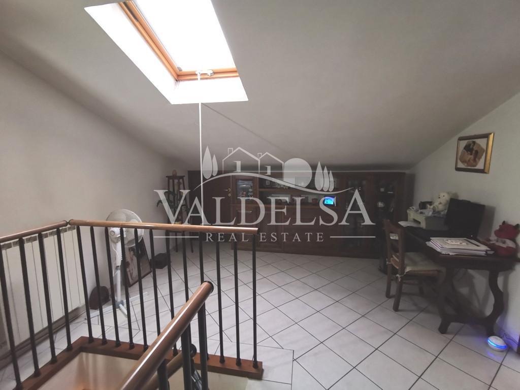 Appartamento in vendita, rif. 508