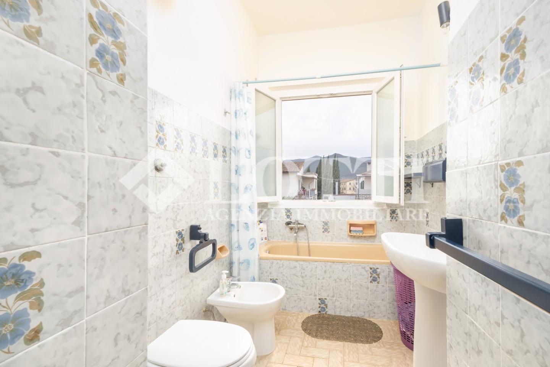 Appartamento in vendita, rif. 685
