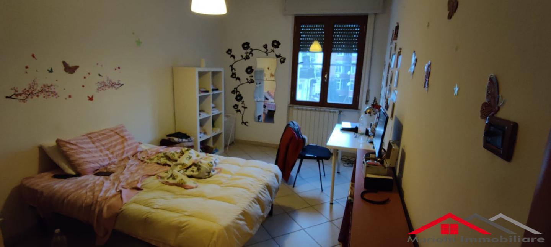 Appartamento in vendita, rif. 1132