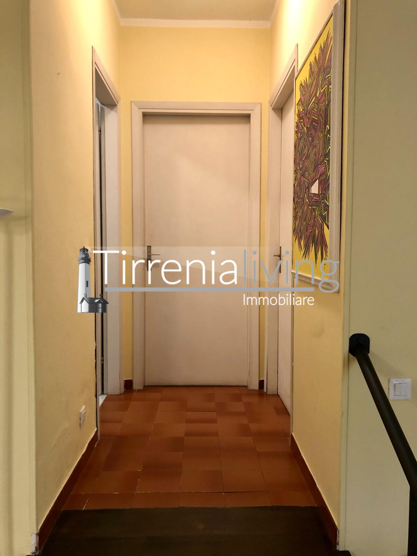 Appartamento in affitto, rif. A-475A
