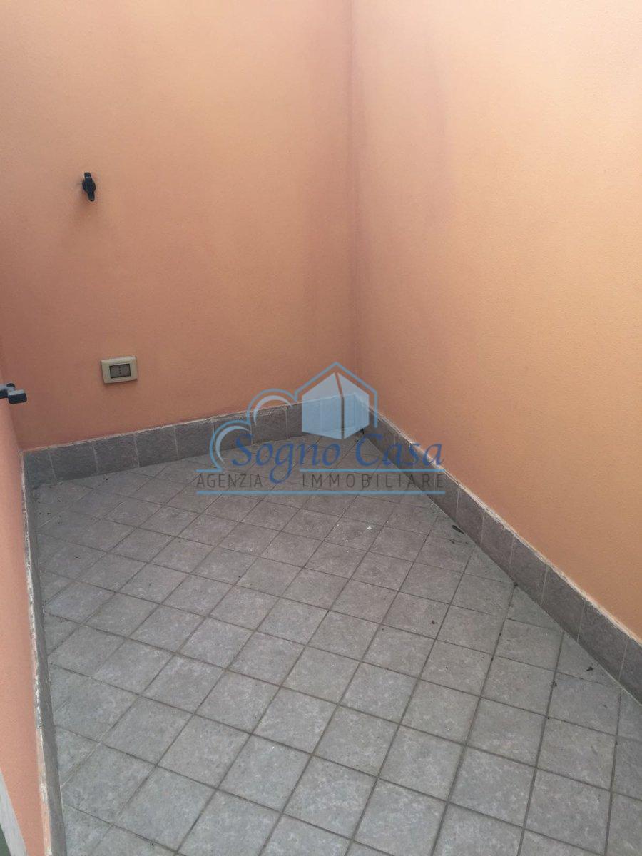 Appartamento in affitto, rif. 455a
