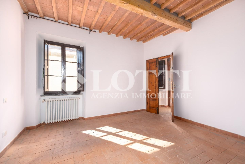 Appartamento in affitto, rif. 686