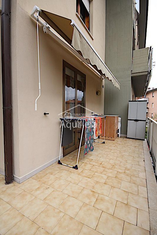 Appartamento in vendita, rif. AQ 1808