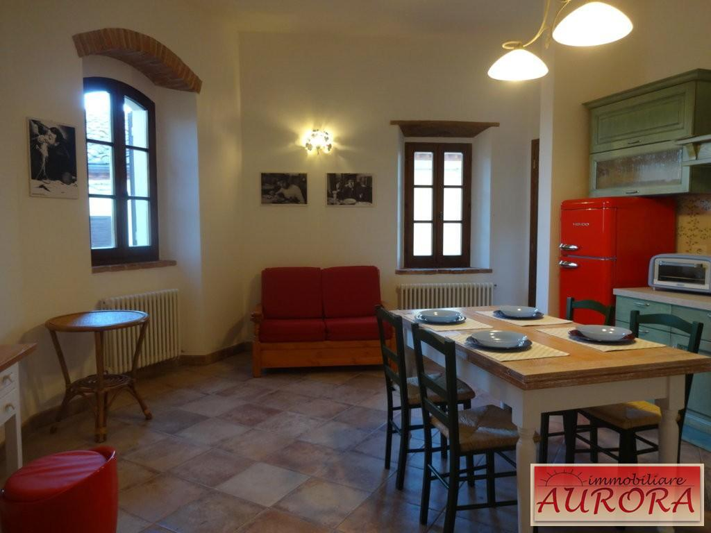 Apartment for sale in Barberino Val d'Elsa (FI)