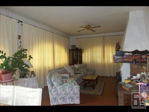 Colonica in vendita, rif. B/0213