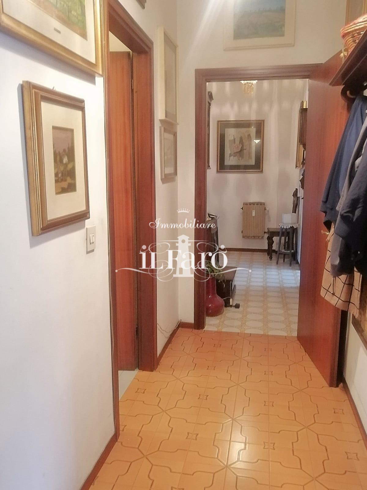Appartamento in vendita, rif. P5038