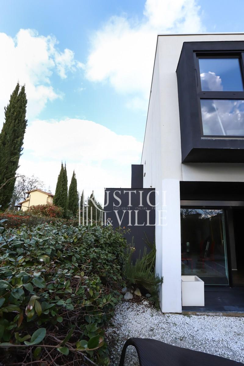 Villetta a schiera angolare in vendita a Pisa (38/46)