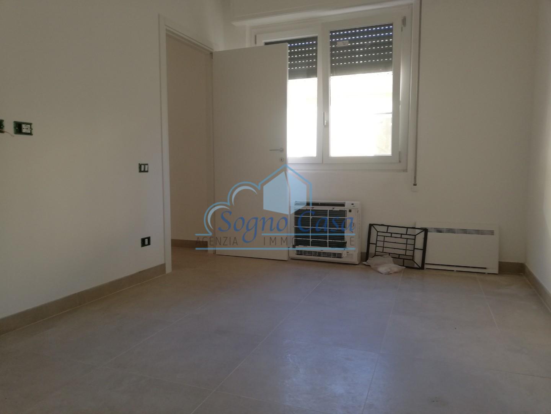 Appartamento in vendita, rif. 106822