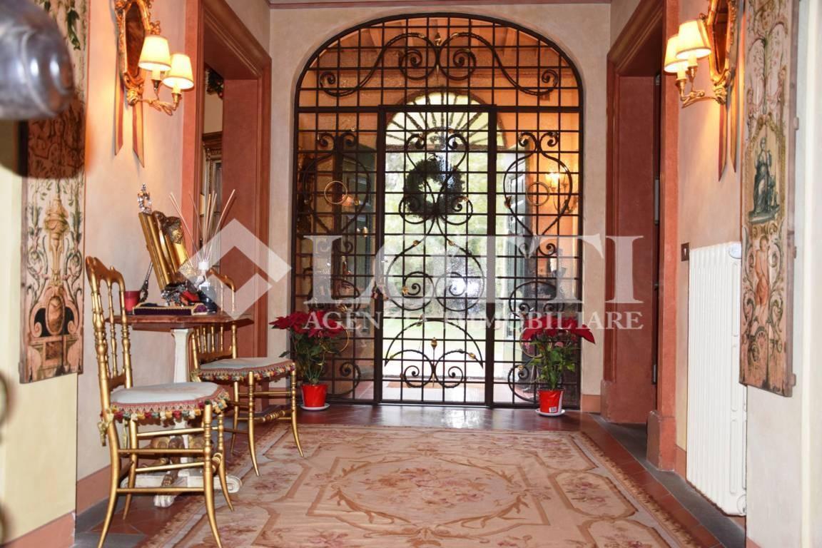 Villa singola in vendita, rif. sd5602v
