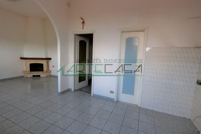 Appartamento in vendita, rif. AC6746