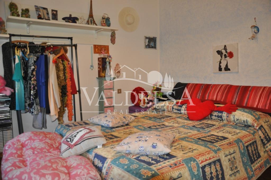 Appartamento in vendita, rif. A728