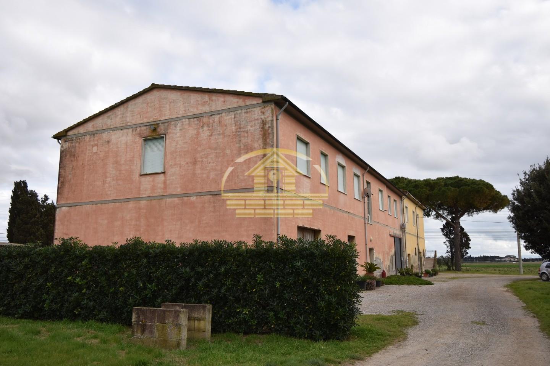 Casale in vendita, rif. 391