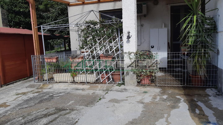 Appartamento in affitto, rif. AC6748C