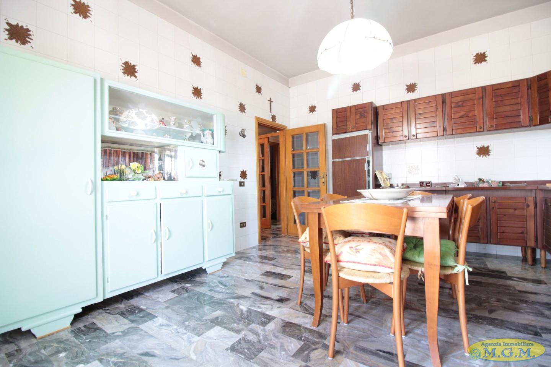 Mgmnet.it: Casa singola in vendita a Santa Maria a Monte