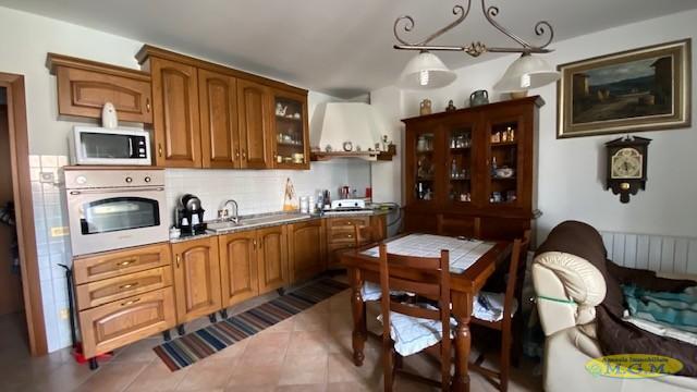 Appartamento in vendita a Bientina, 2 locali, prezzo € 80.000 | PortaleAgenzieImmobiliari.it