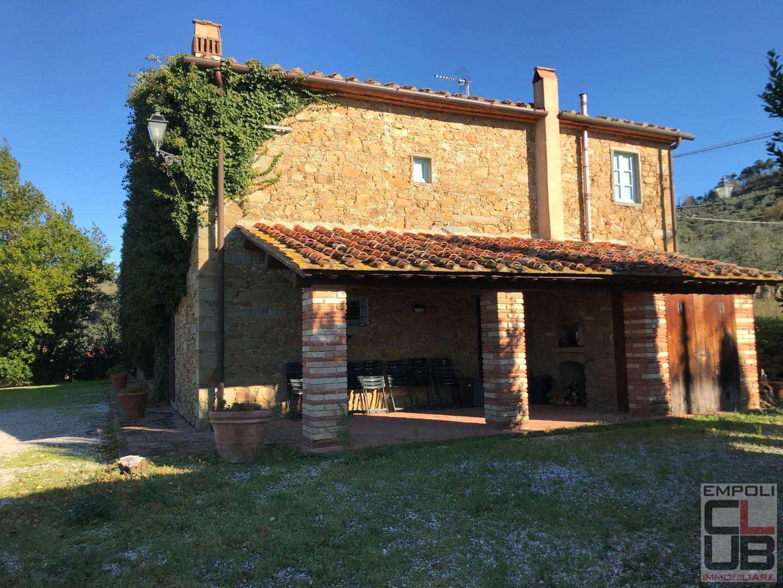 Casale in vendita, rif. B/0215