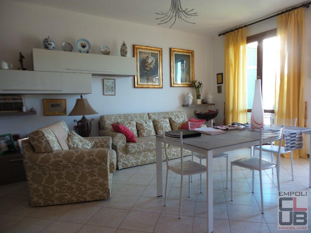 Appartamento in vendita, rif. B/0216