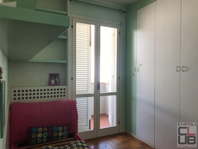 Terratetto in vendita, rif. B/0223