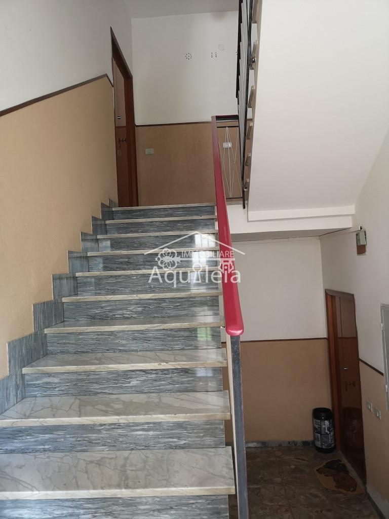 Appartamento in vendita a Pitigliano (GR)
