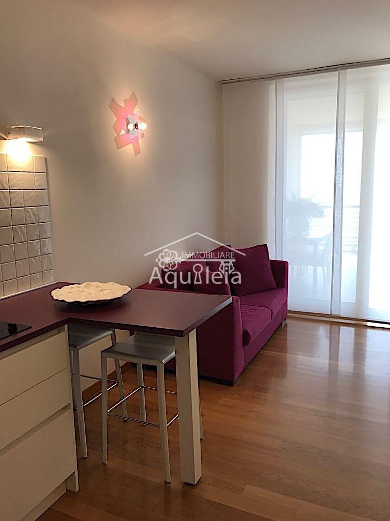 Appartamento in vendita, rif. AQ 1600