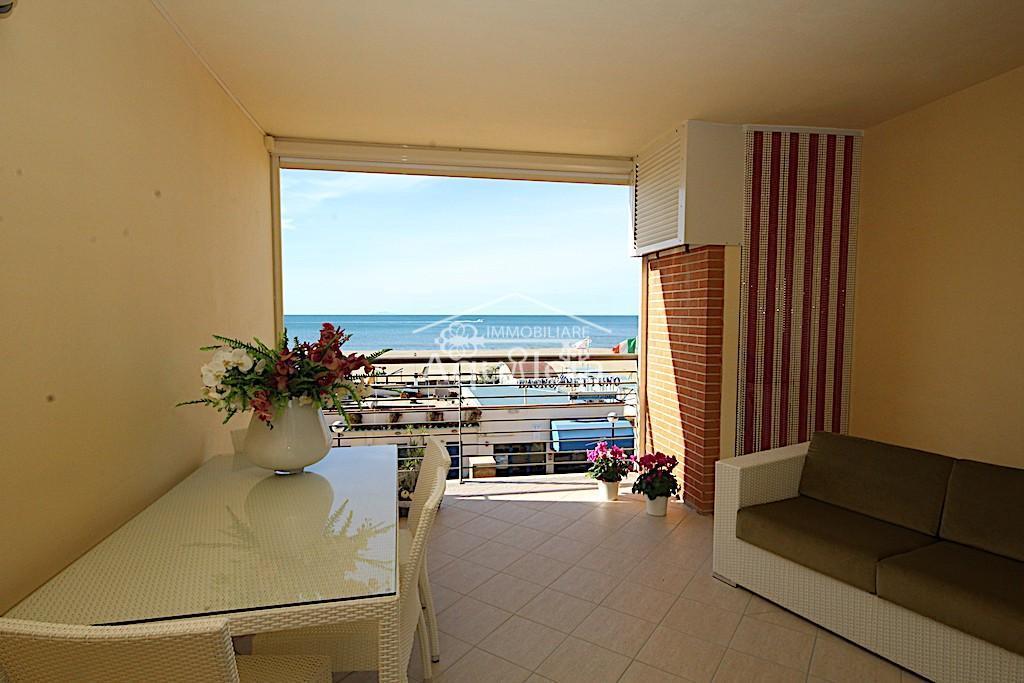 Appartamento in vendita a Marina Di Grosseto, Grosseto