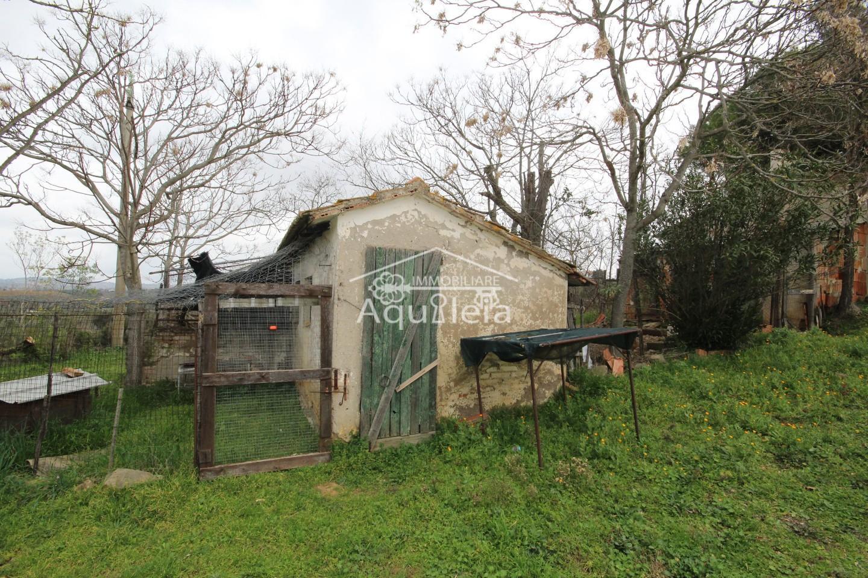 Casa singola in vendita, rif. AQ 1798