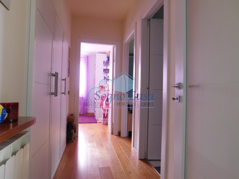 Appartamento in vendita, rif. 106831