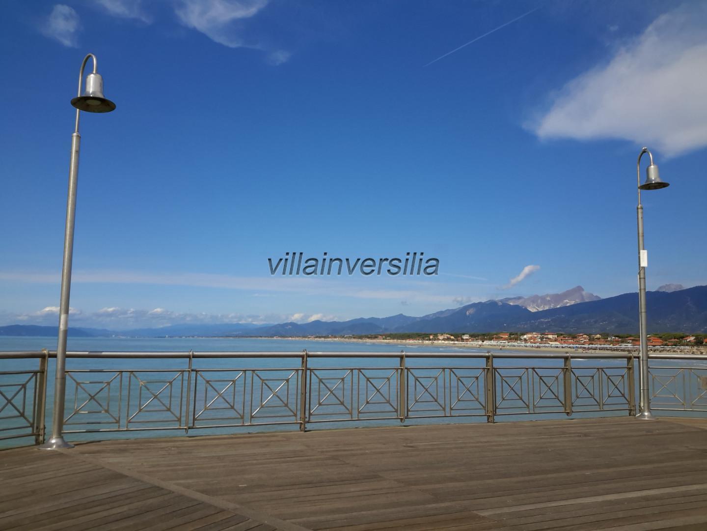 Foto 3/4 per rif. V 422020 stabilimento Versilia