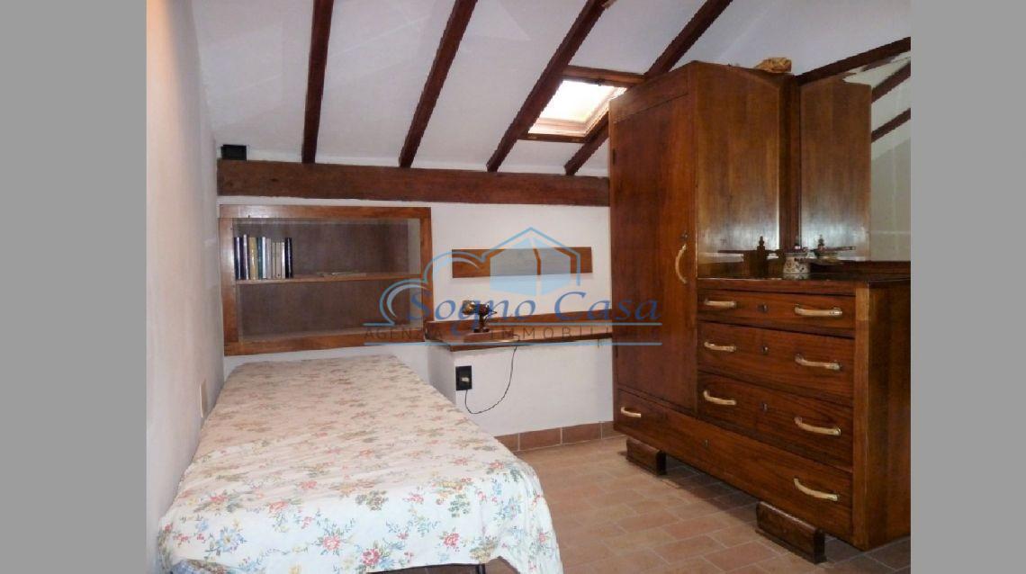 Appartamento in vendita, rif. 106833