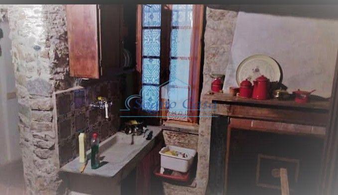 Terratetto in vendita, rif. 106834